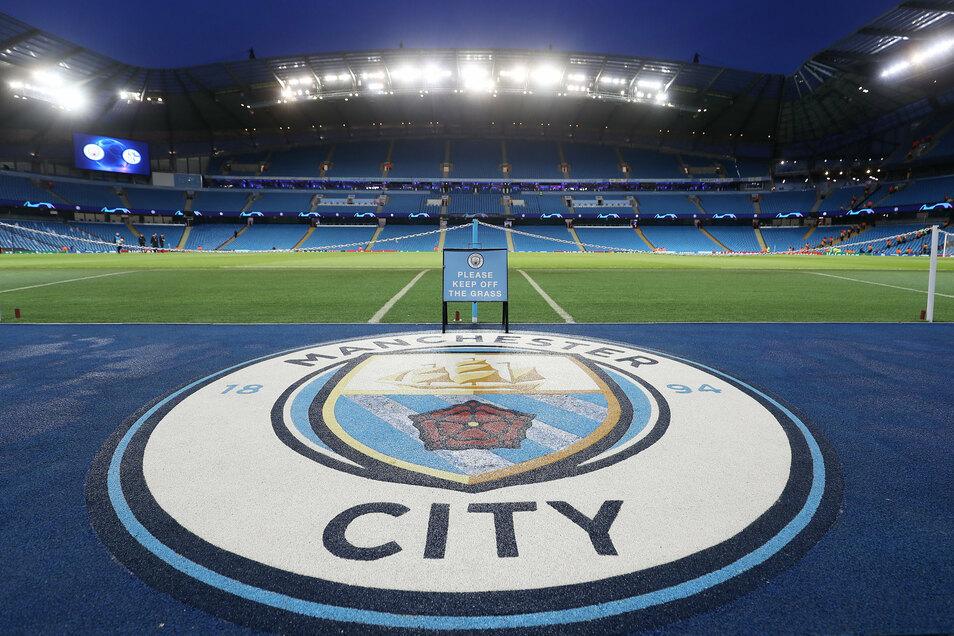 Manchester City darf nun doch in der Champions League spielen.
