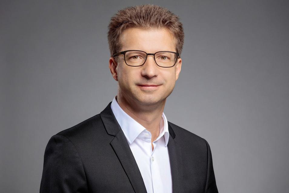 Wolf-Dieter Jacobi