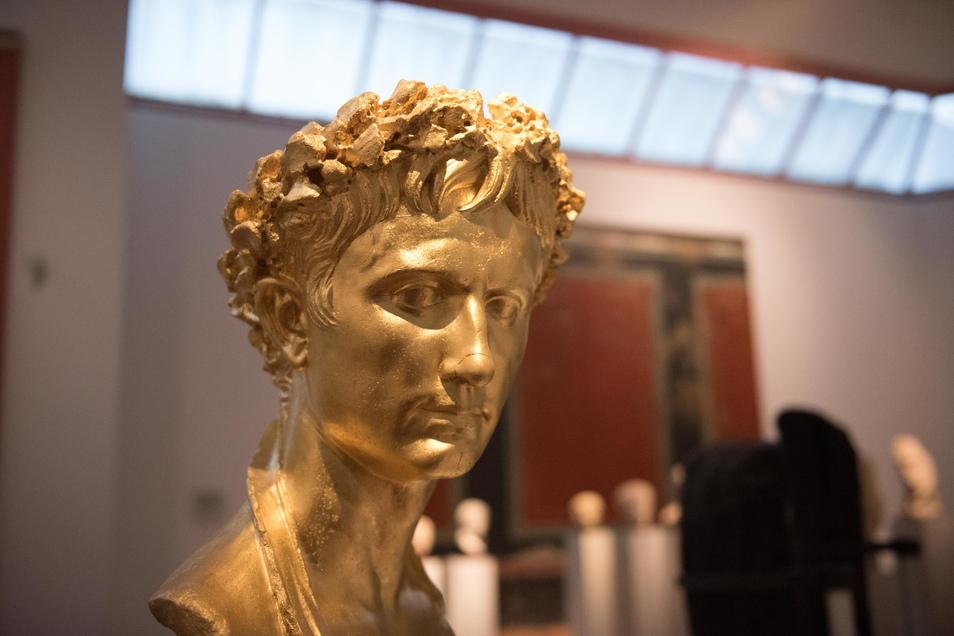 Kunstwerke, Lebenszeugnisse, Kulturgüter und Schätze lassen hier wie kaum anderswo die Blütezeit der Römeran der Mosel erahnen.