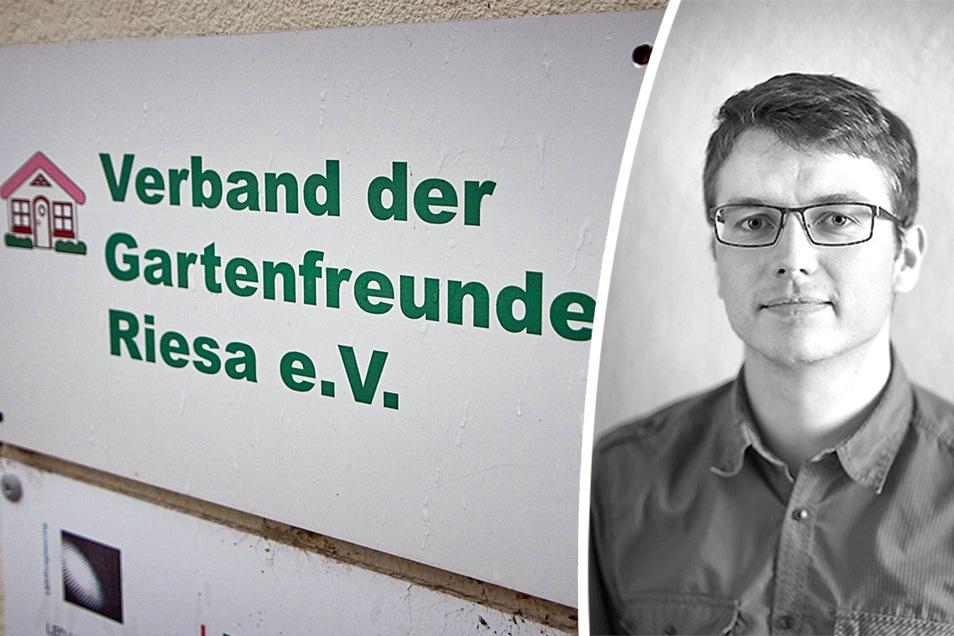 Stefan Lehmann.