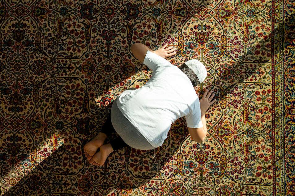 Gläubig ist nicht gleich gläubig. Liberale Strömungen im Islam haben es schwer, sich gegen die Traditionen durchzusetzen. Foto: Getty Image