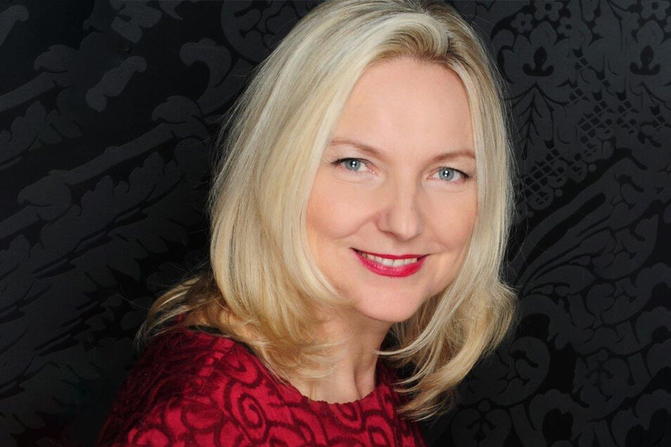 Brunhild Fischer ist seit 20 Jahren Geschäftsführerin von SHIA. 2017 erhielt die Leipzigerin die sächsische Verfassungsmedaille.