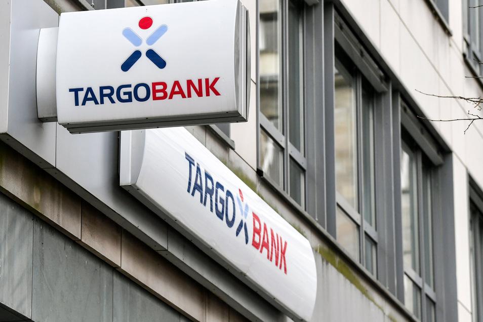 Die Targobank ist deutschlandweit vertreten. In Riesa ist ihre Filiale an der Hauptstraße zu finden.