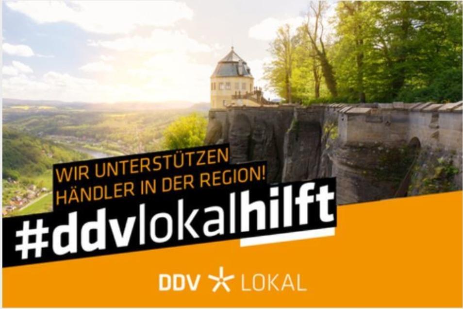 Sie suchen Händler aus dem Landkreis Sächsische Schweiz/Osterzgebirge? Hier werden Sie fündig.