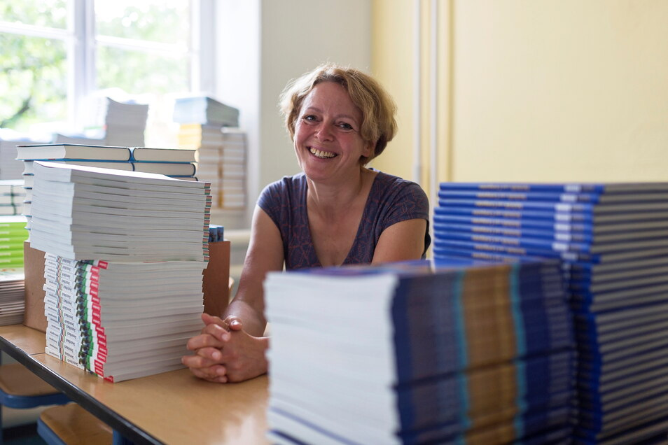 """Katja Laetsch sagt: """" Generelle (Öffnungs-) Verbote führen aus meiner Sicht zum Abwarten auf externe Entscheidungen, Passivität, politischer Verdrossenheit und zunehmender Resignation."""""""