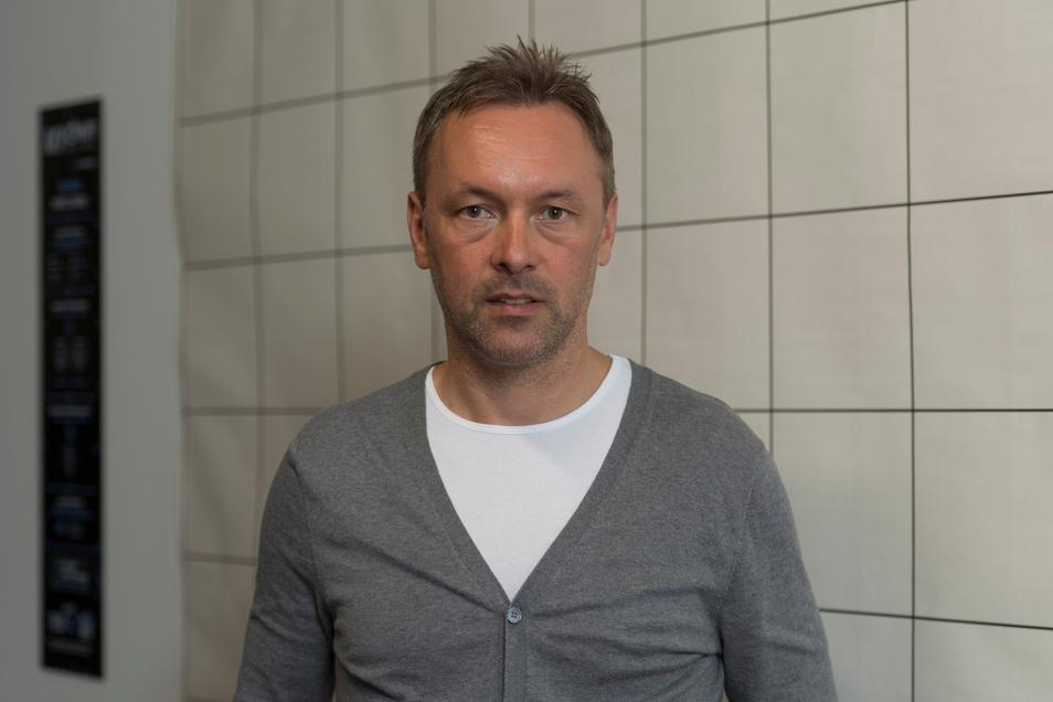 Nach zwölf Jahren ist für Enrico Poitschke bei Bora-Hansgrohe Schluss mit der Arbeit als sportlicher Leiter. Beim Start 2009 firmierte der Rennstall noch unter dem Namen Team NetApp.
