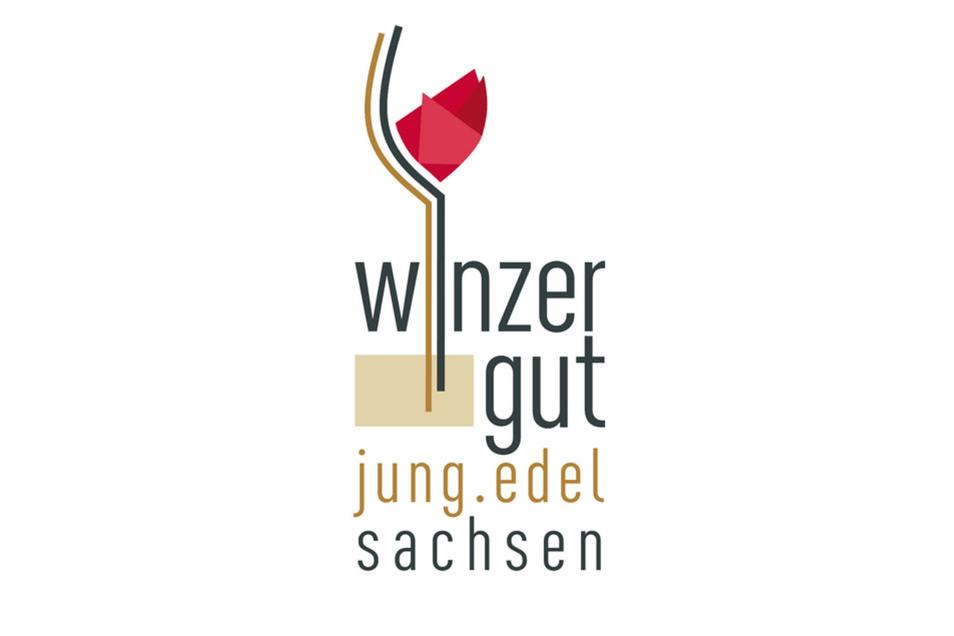 Kommen Sie 2019 zur dritten Winzergut im Elbepark Dresden - Sie sind herzlich eingeladen.