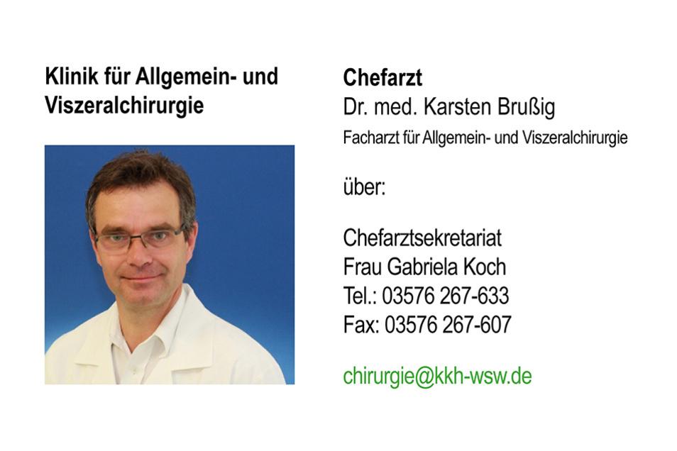 Spezialisiert in der Allgemein- und Bauchchirurgie, Thoraxchirurgie, Minimalinvasiven Hämorrhoidenchirurgie, Kinderchirurgie