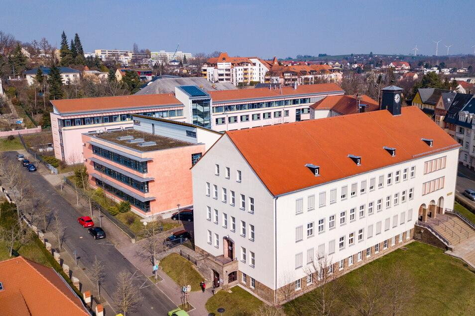 Der neue Teilschulnetzplan würde auch für das Berufliche Schulzentrum in Döbeln Änderungen bedeuten. So ist vorgesehen, die Ausbildung der Kfz-Mechatroniker von Döbeln nach Freiberg zu verlegen.