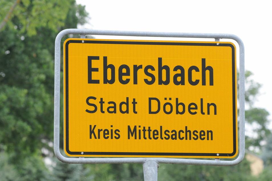 Im Jahr 2000 hab es in Ebersbach schon mal eine Einwohnerbefragung. Die wurde jetzt wiederholt.