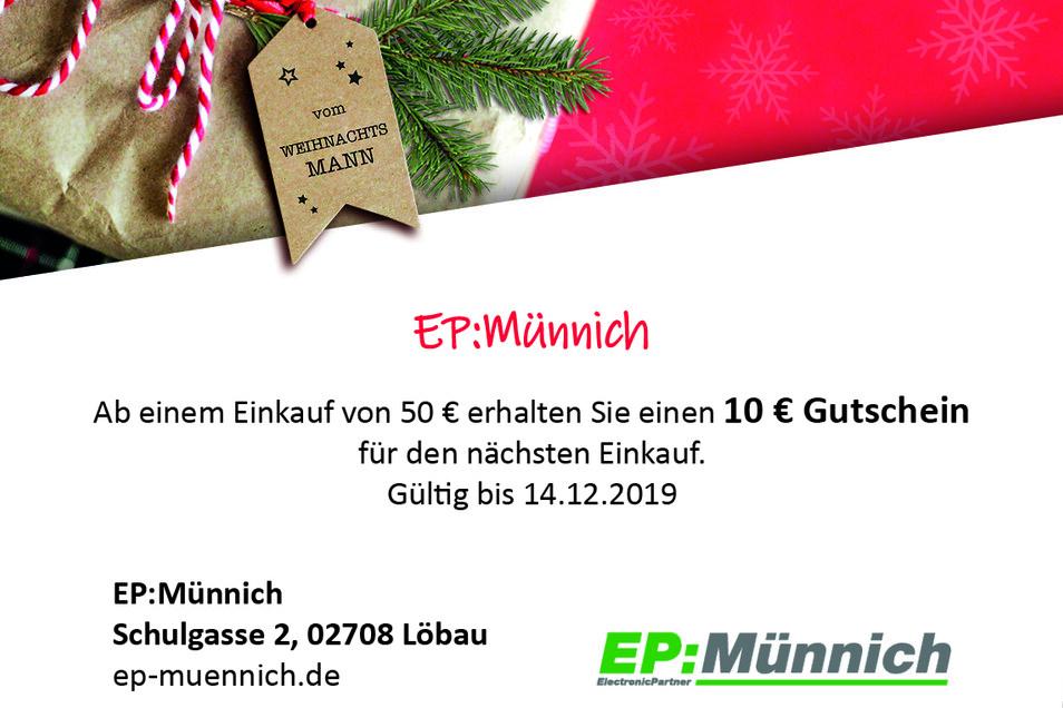 EP:Münnich, Schulgasse 2, 02708 Löbau