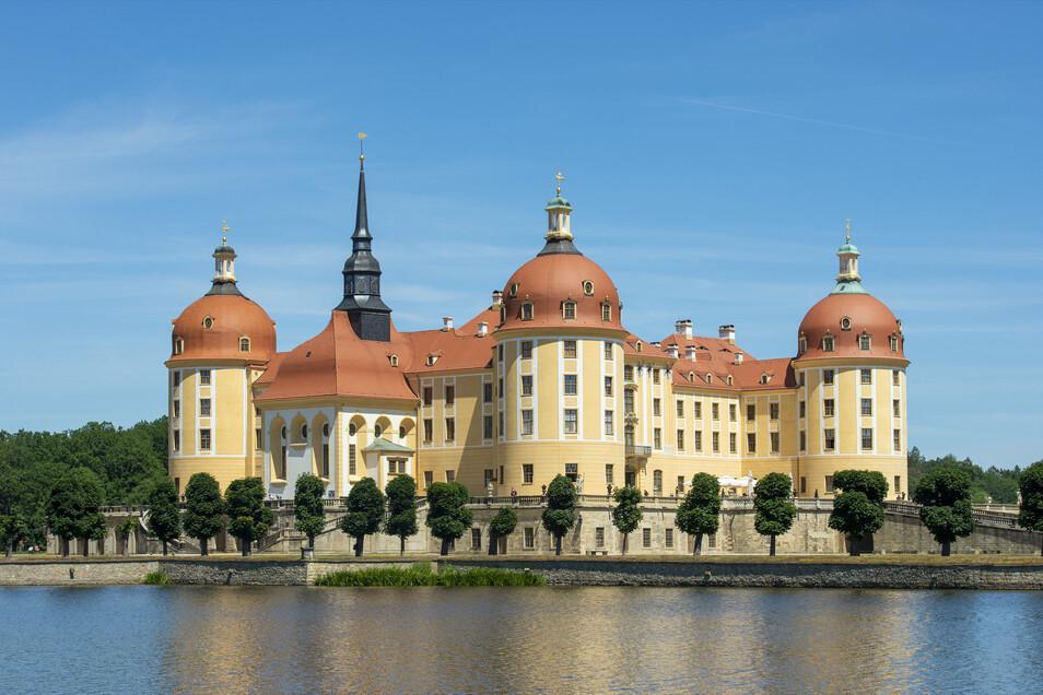 Moritzburg hat eine einsatzfähige Feuerwehr. Aber einiges muss demnächst neu angeschafft werden.Ein Antrag der CDU-Fraktion wurde im Gemeinderat ausführlich diskutiert. Es ging vor allem um die Bekleidung der Kameraden.