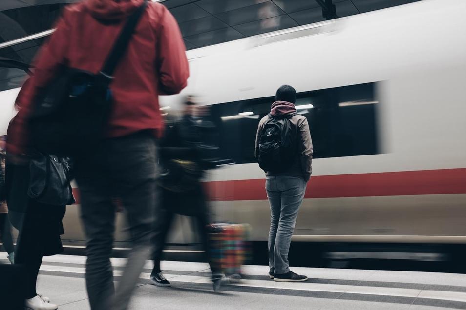Im Moment steht ganz Deutschland zwar noch still, dennoch kann man die Zeit nutzen und den nächsten Trip zumindest planen
