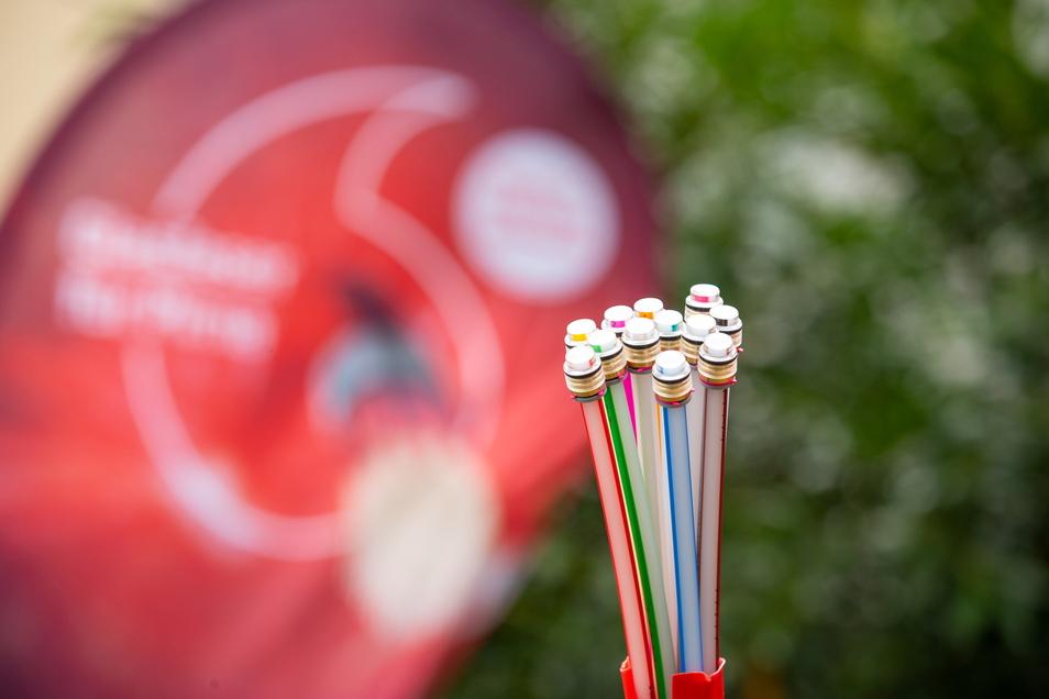 Neue Glasfasern für Pirna: Vodafone baut bis Mitte 2022 das Netz für schnelles Internet aus.