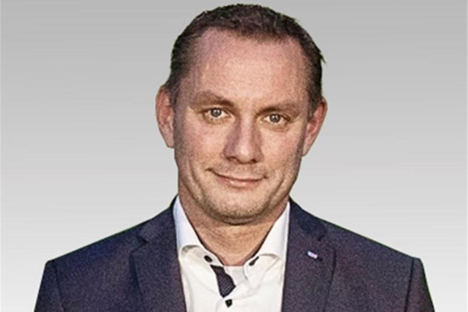 ... und Tino Chrupalla (AfD).