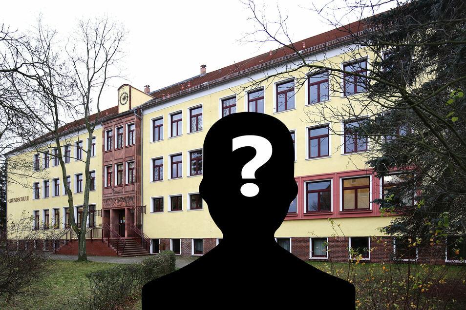 Seit über einem Jahr sucht die Grundschule Gröditz einen neuen Rektor/eine neue Rektorin. Sachsenweit sind 134 Schulleiterposten unbesetzt.