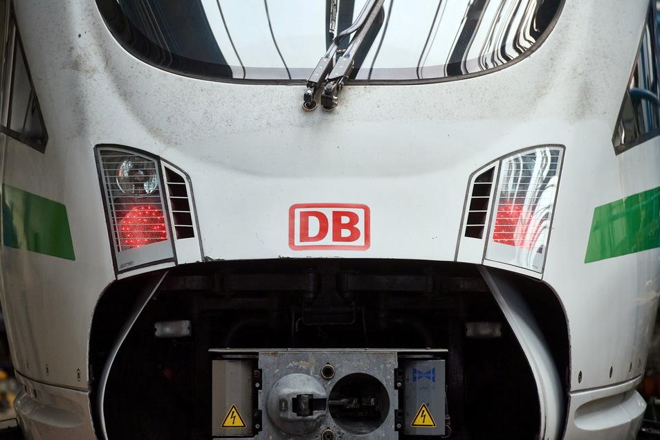 Die Deutsche Bahn muss weiter mit der GDL verhandeln.