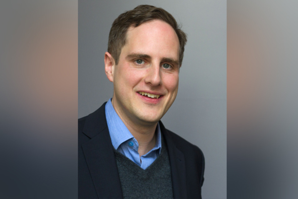 Dr. Stephan Roll leitet die Forschungsgruppe  Naher Osten/Afrika bei der Stiftung Wissenschaft und Politik in Berlin.