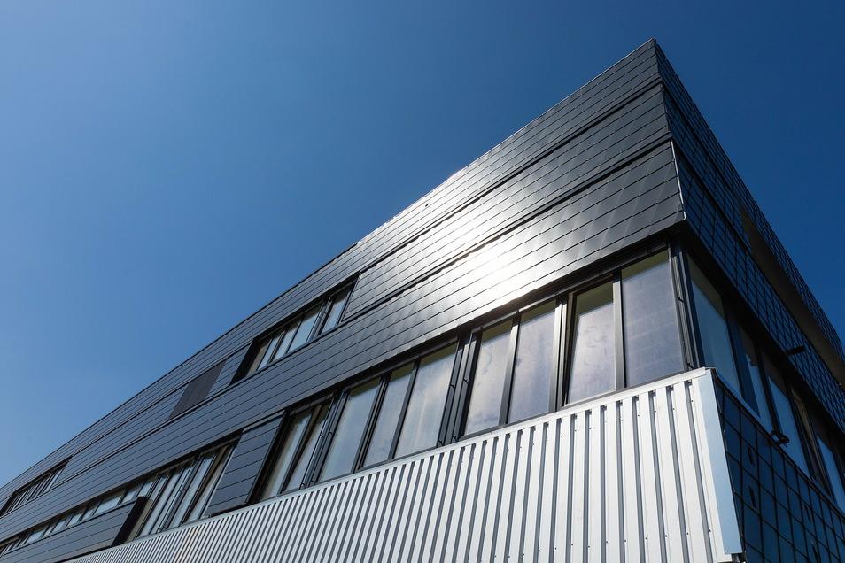 Um die Finanzierung des Dynamo-Trainingszentrums gibt es Zoff. Nun ist eine Lösung in Sicht.