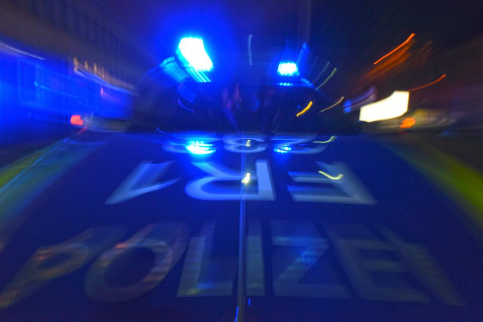 Die Zahl der Straftaten gegen Medien und Journalisten in Sachsen hat in den vergangenen Jahren zugenommen.