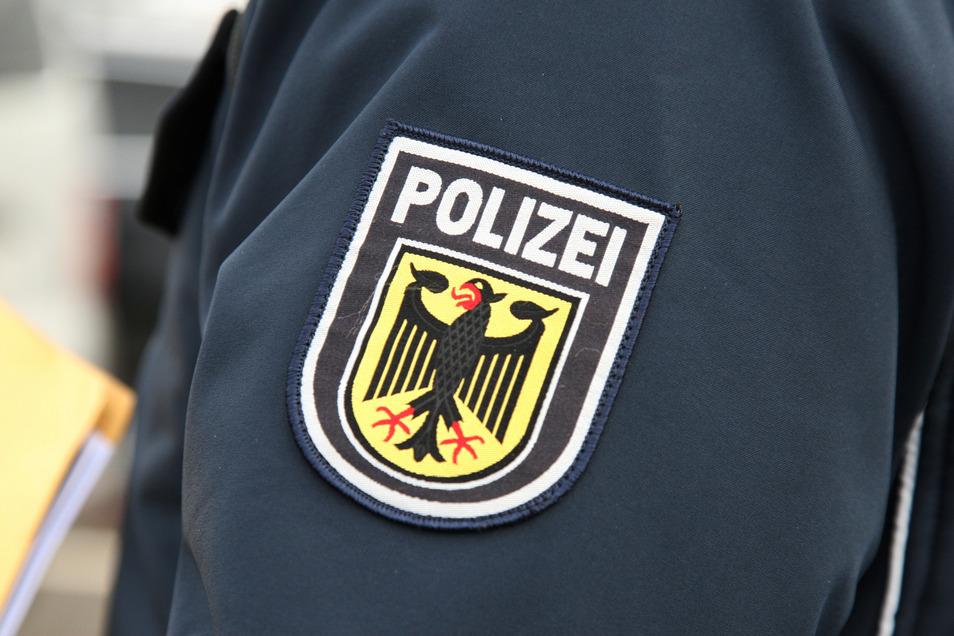 Mehrere Kontrollen endeten für die Bundespolizei am Dienstag mit mehreren Fahndungserfolgen.