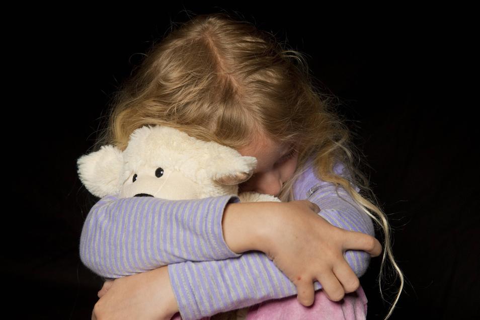 Kindern zu helfen, ist auch für die Familien eine Chance.
