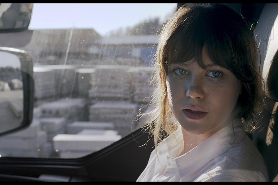 """""""Momente"""" ist einer von drei tschechischen Beiträge im diesjährigen Spielfilmwettbewerb."""