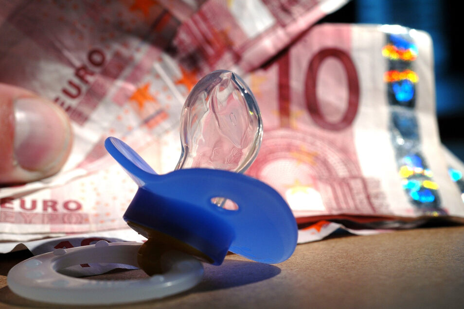 Die Stadt Neustadt passt die Elternbeiträge für die Kinderbetreuung an. Vor allem die Krippenplätze werden teurer.