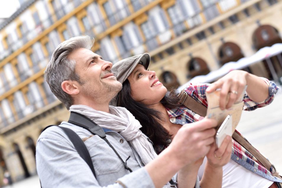 Mit der richtigen Mischung aus Programm und Zeit zur freien Verfügung wird der Urlaub spannend und erholsam zugleich.