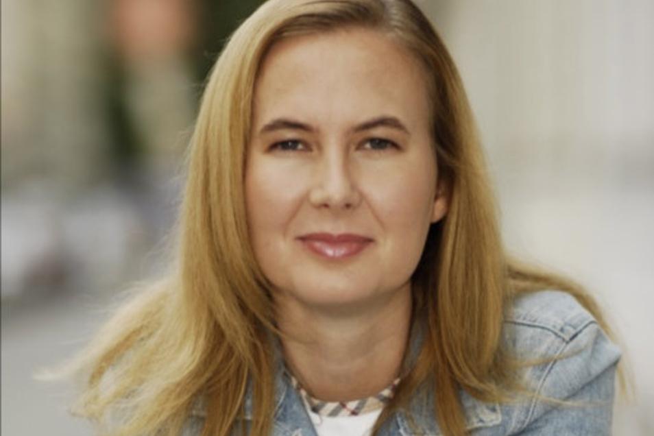 Anja Fließbach kann die Coronaregeln an Grundschulen nicht nachvollziehen. Auch kleinere Kinder können Abstand halten, ist die dreifache Mutter überzeugt.