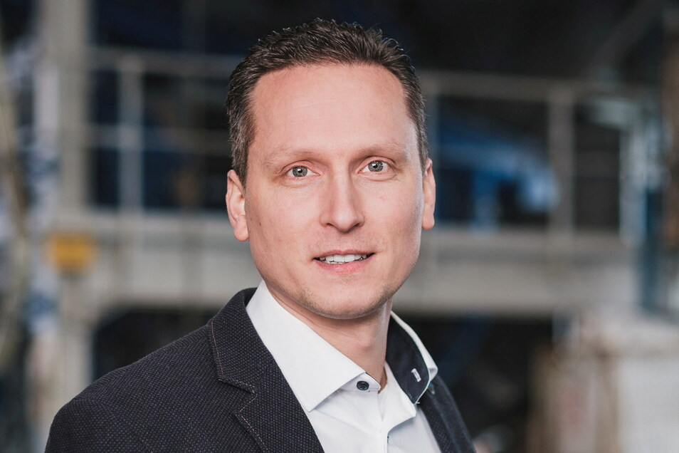 Stefan Mittag wird ab dem 1. Oktober Leiter Technik bei der Deutschen Backofen GmbH in Bautzen. Er hat damit die Verantwortung für rund 100 Mitarbeitern an den Debag-Standorten in Bautzen und Königsbrück.