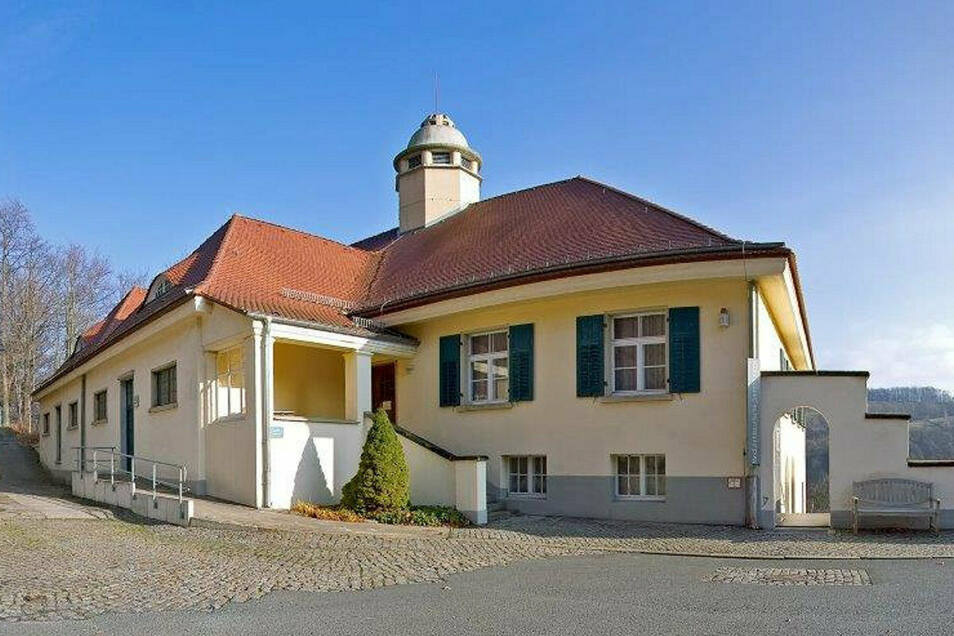 Tatort Museum: In den medizinischhistorischen Sammlungen wurde am Sonntagnachmittag das versiegelte Spendenglas gestohlen.
