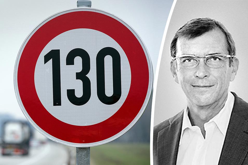Unser Kommentator Wolfgang Mulke ist Korrespondent mit Sitz in Berlin.
