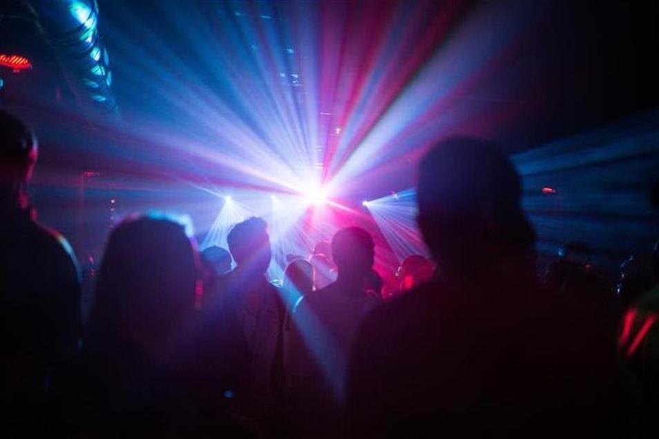 Eine Disko für Kinder und Jugendliche soll es im September im ehemaligen Kino in Bischofswerda geben.