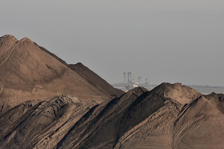 Wie wird das Geld aus dem Strukturstärkungs-Fonds für Noch-Kohle-Regionen verteilt?
