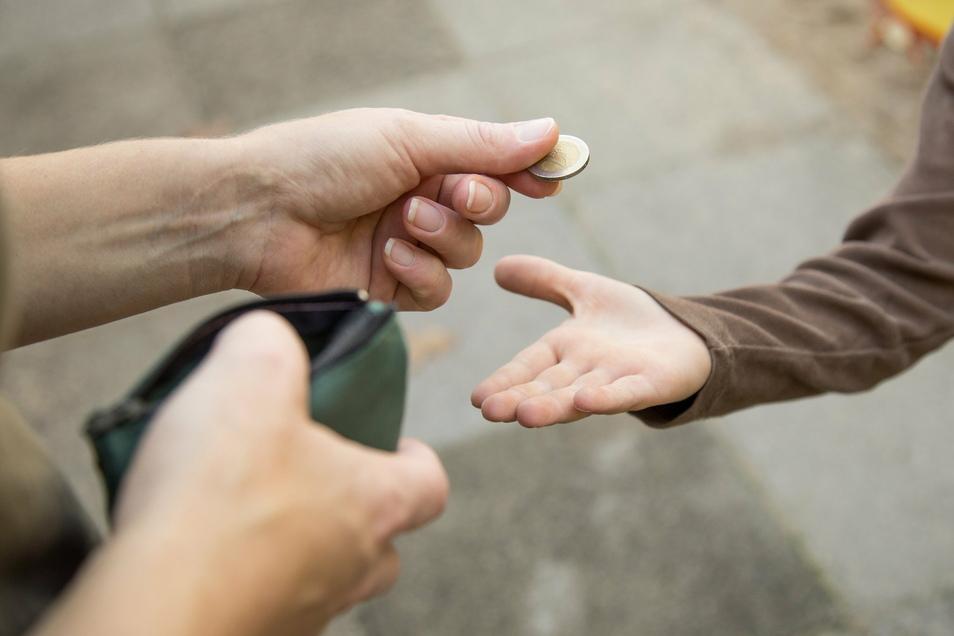 Trennungskinder haben Anspruch auf mehr Geld. Die Unterhaltssätze sind zum 1. Januar gestiegen.