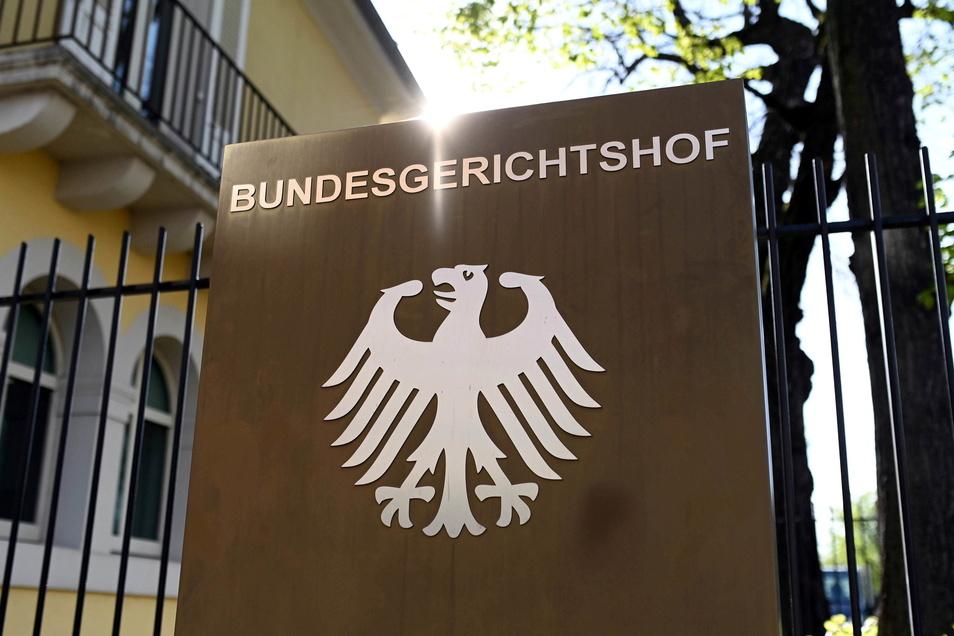 Der Elfte Zivilsenat des BGH verhandelte zur Prüfung von Klauseln zu Änderungen der Allgemeinen Geschäftsbedingungen (AGB) von Banken.