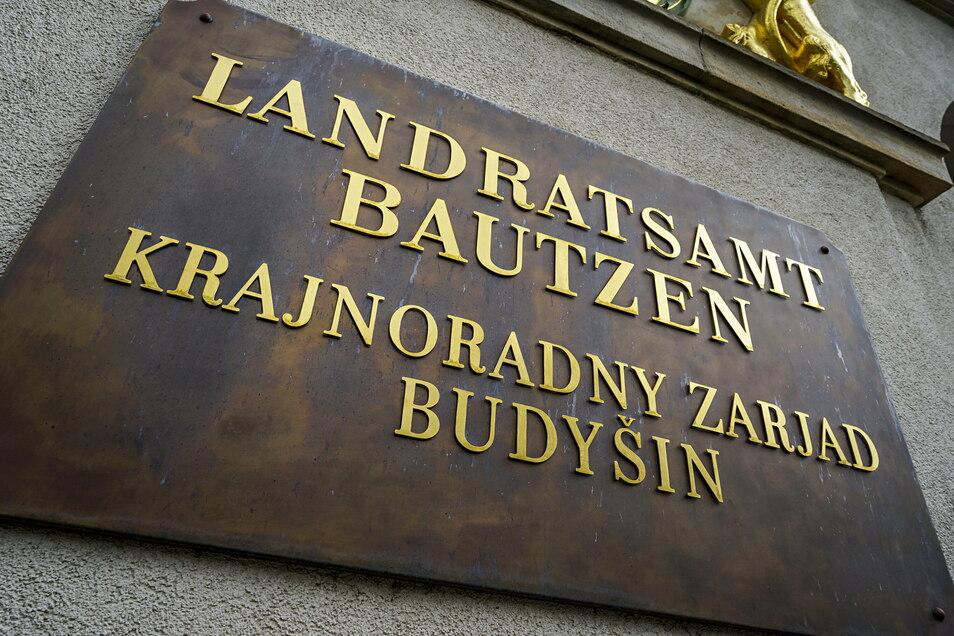 Ab dem 15. Dezember erfolgt der Umzug der Außenstelle Bautzen des Ausländeramtes nach Kamenz.
