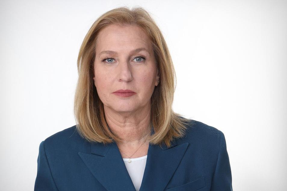 Die isrealische Politikerin Tzipi Livni soll im November den Brückepreis bekommen. Dafür erntet die verleihende Gesellschaft massive Kritik.