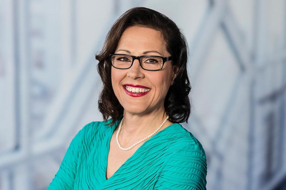 Petra Nikolov sorgt für mächtig Ärger in der CDU.
