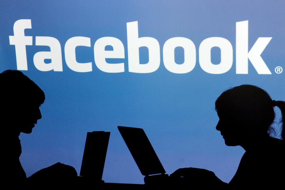 Facebook geht gegen 'Blackface' und antisemitische Stereotypen vor ROUNDUP