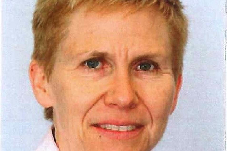 Zum 1. Juli 2020 ist die Neueröffnung der Hausarzpraxis von Uta Haufe in Leuben durch Nachfolgerin Kerstin Smith geplant. Die Allgemeinmedizinerin kehrt dafür aus England in ihre Heimat zurück.
