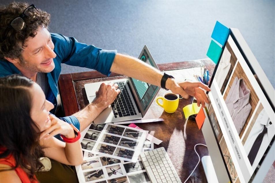 Weiterbildung zum/r Fachwirt/-in E-Commerce (IHK)   ab 894 € statt 2.980 €