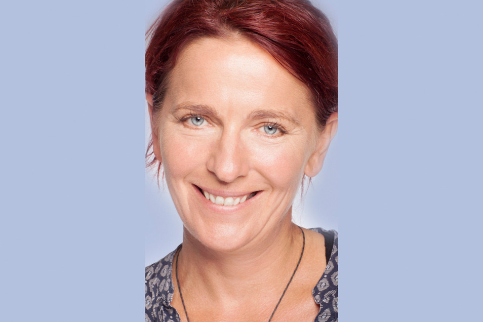 Antje Gießmann, Abitur 1989, 24.09.2019