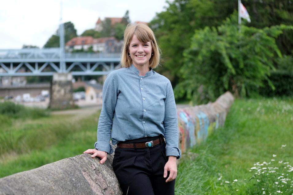 Stephanie Dzeyk (SPD): Ortsumfahrungen sind für Kinder wichtig – und für die Wirtschaft