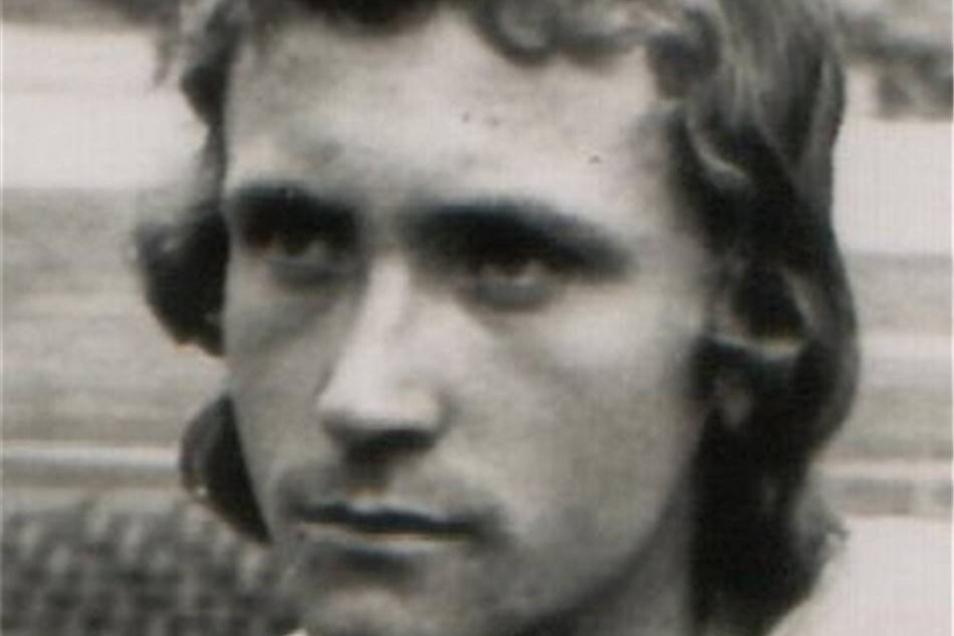 Gerd Weber Dynamo von 1970 bis 1981 Galt als eines der größten Talente im DDR-Fußball, wurde 1976 Olympiasieger. 1981 von der Stasi verhaftet und zu zwei Jahren und drei Monaten Haft verurteilt.