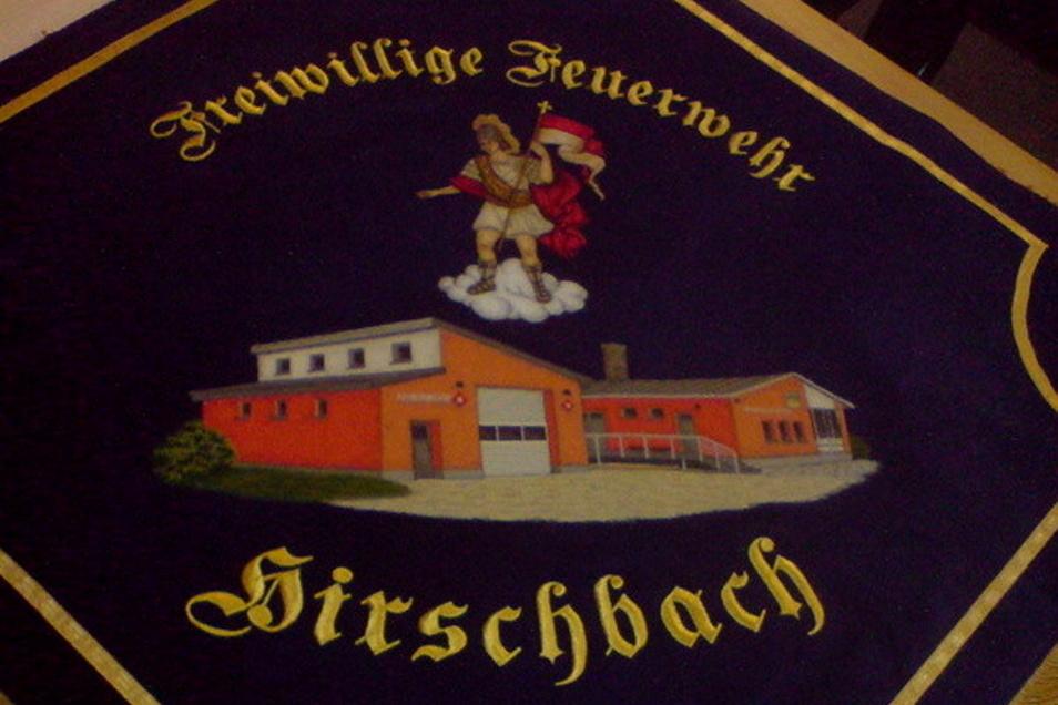 Die Hirschbacher Ortswehr bekommt eine neue Abteilung - eine Kinderfeuerwehr. Ab sofort werden Anmeldungen entgegengenommen.
