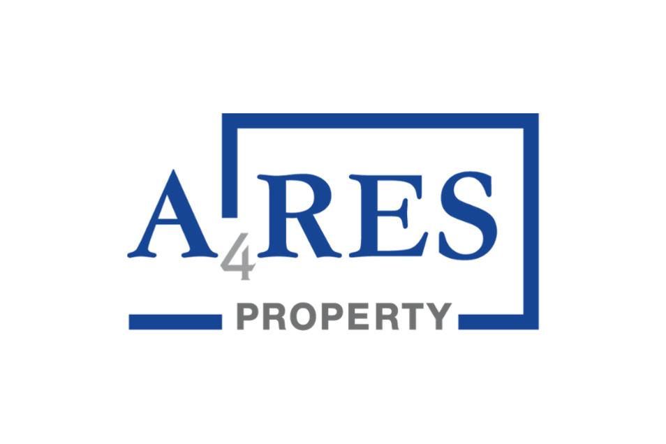 Die A4RES Gruppe ist ein regionales Unternehmen, welches hauptsächlich in Berlin und im Osten Deutschlands arbeitet.