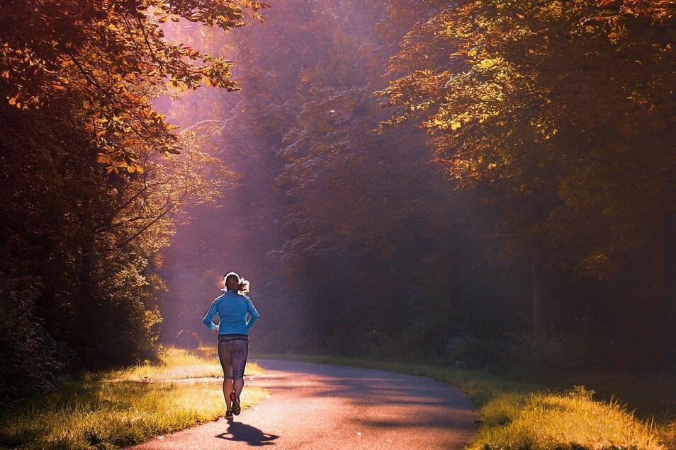 Wer ordentlich und intensiv für einen Triathlon trainieren will, muss viel Zeit investieren.