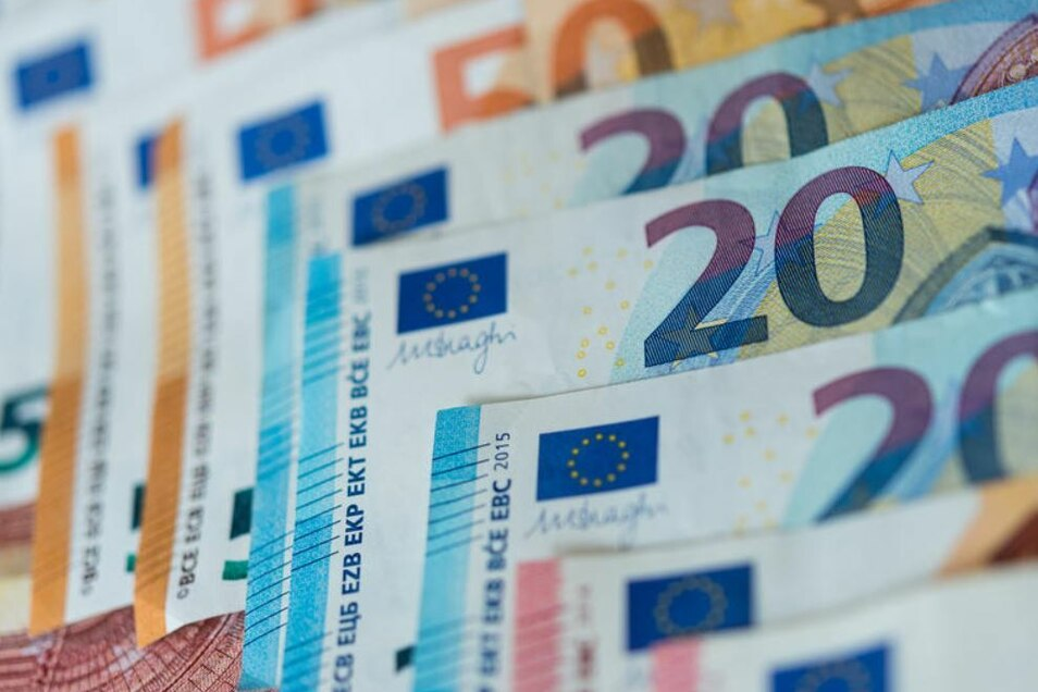 Für ein neues Projekt in Pulsnitz gab es jetzt Geld vom Bund.
